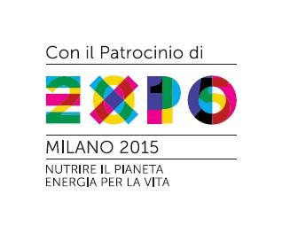 logo patrocinio expo