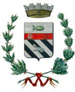 stemma piccolo