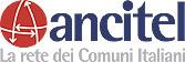 logo ancitel
